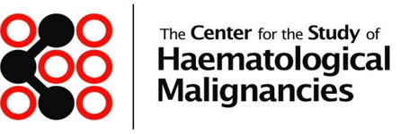 The Center for the Study of Hematological Malignancies